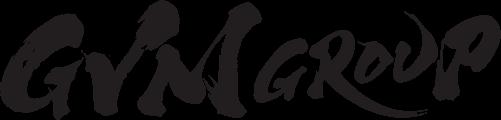 GVM Group