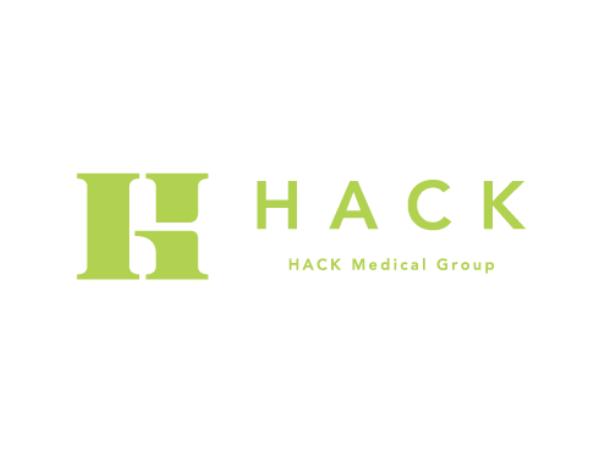 HACK Medical Group