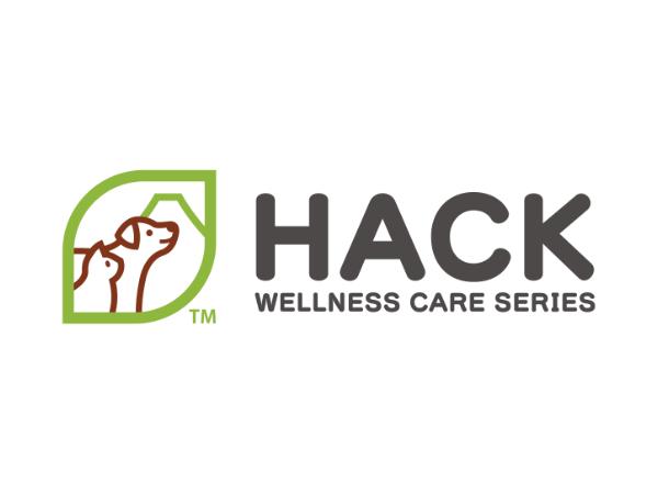HACK WELLNESS CARE SERIES